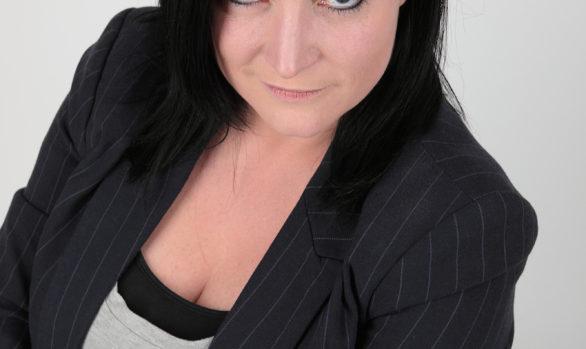 Portrait HDphoto