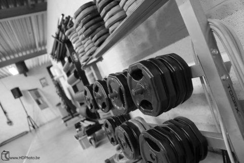 Odyssée Fitness